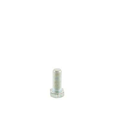 Messerschraube M10 x 29 mm passend für KYNAST Rasenmäher,