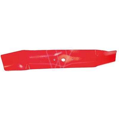 Messer passend für Mountfield Rasenmäher  M4358