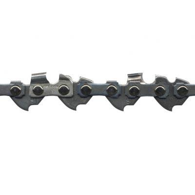 """Sägekette passend für Jonsered 2149 38 cm 325/"""" 64 TG 1,3 mm Halbmeißel chain"""