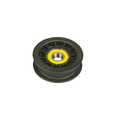 Spannrolle 125601554//0 25601554//0 1136-0289-01 Castel Garden J 92 .. F 72