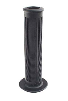 MAGURA Griffbezug Form A Kunststoff 24-26 schwarz