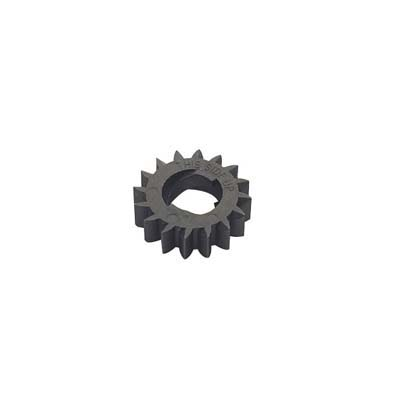 Reparatursatz Anlasser passend Briggs /& Stratton 497606 696541