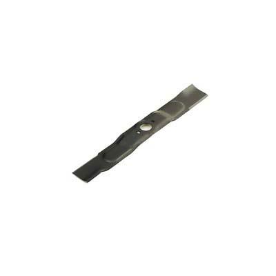 Länge 755 mm HONDA Rasenmäher Messer Ersatzmesser für HTR 3009