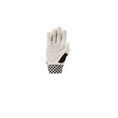 Handschuhe KEILER Fit Winter Größe 10