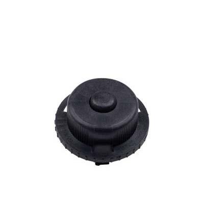 Trimmerspule Spule Einfadenspule für Bosch 1,6 mm F016102658 F016800175