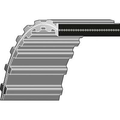 Keilriemen Fahrantrieb passend John Deere 1238GR bis 2001 Rasentraktor