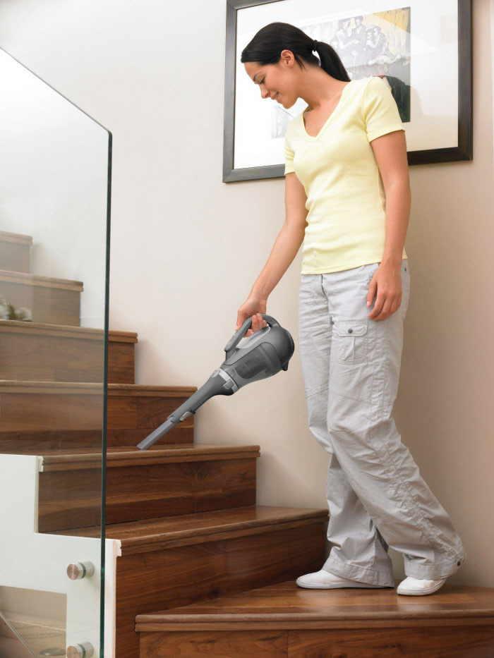 black decker ersatzteile. Black Bedroom Furniture Sets. Home Design Ideas
