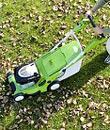 Tipps für die Rasenpflege im Herbst