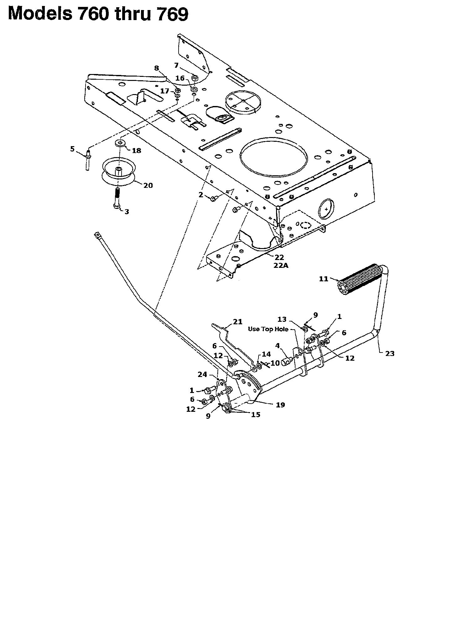 10 Stücke DIP-24 24 Pin Dip Sip Ic Steckdosen Adapter Löten Typ Schmal rp